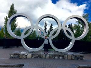 whistler-olympic-rings-2
