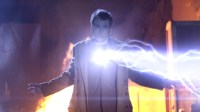doctor who end of time time lords master daleks | The ...