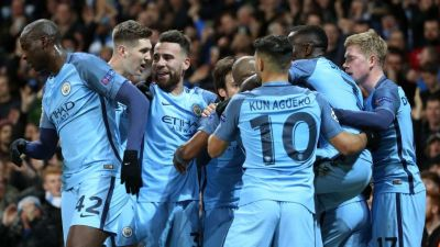 Manchester City, Tottenham have most valuable squads - Study - Daily Post Nigeria