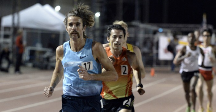 Will Leer's journey to Moscow runs through Southern California