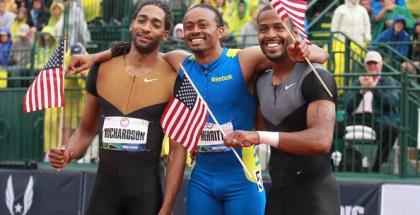 Aries+Merritt+2012+Olympic+Track+Field+Team+vwE-cPZsoWsl