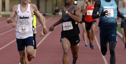 photo courtesy Track and Field photo