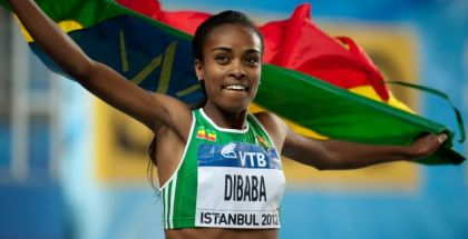 Genzebe_Dibaba_Istanbul_2012