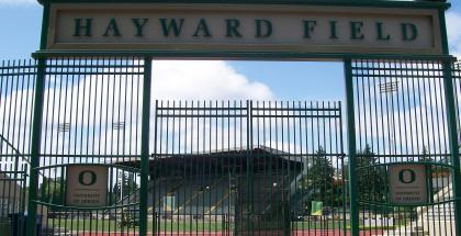 hayward-field