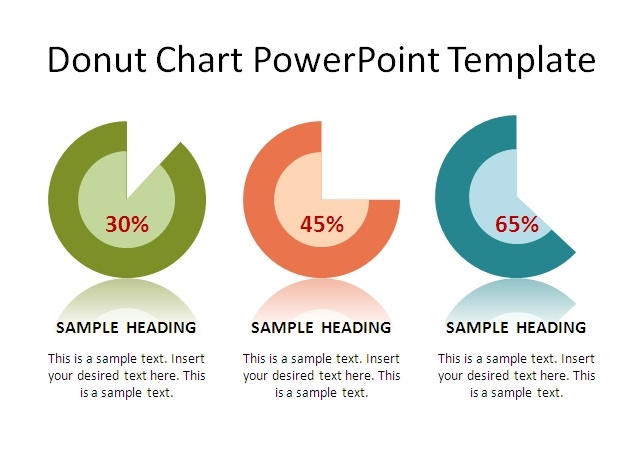 5+ Data Analysis Report Template in Word, PPT, PDF, Excel Formats