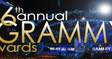 rsz_grammy-awards-2014