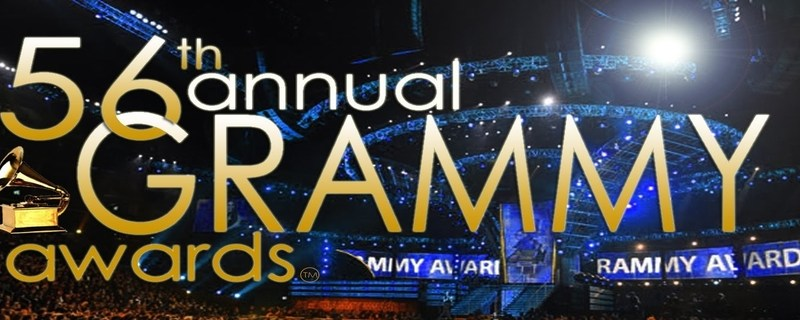 rsz_grammy-awards-2014
