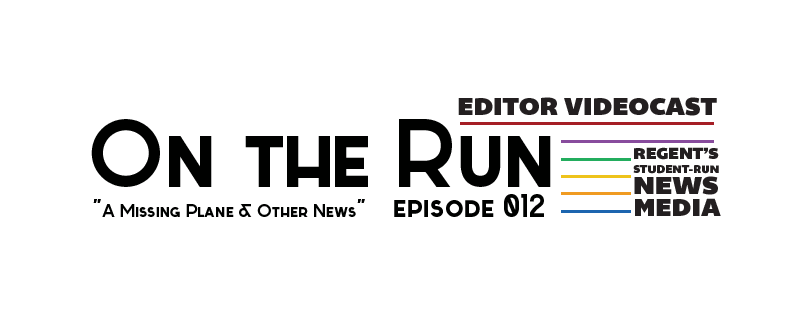 ONTHERUNFEATURED(012)-01