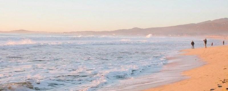 ocean_870_320_cropp