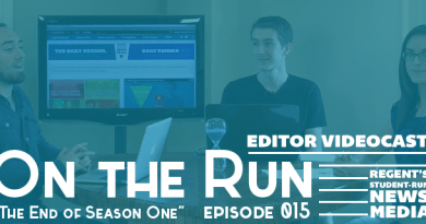 ONTHERUNFEATURED(015)-01