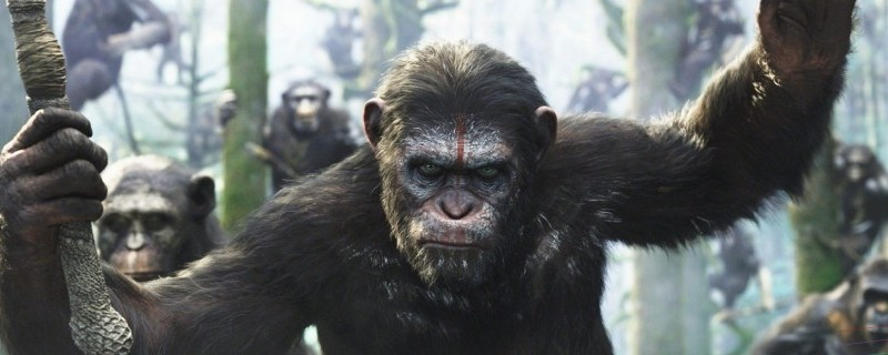 dawn-of-the-planet-of-the-apes-wallpaper-caesar-s-army-has-grown-in-new-dawn-of-the-planet-of-the-apes-tv-spot