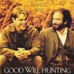 goodwill hunting