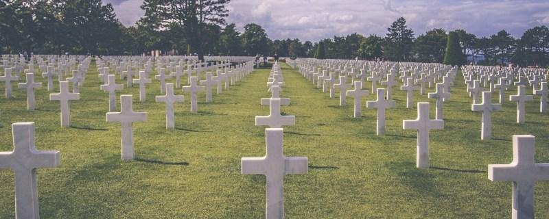 graveyard-534616_1920