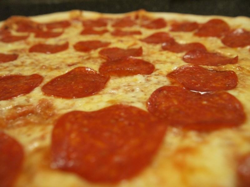 pizza-414877_1920