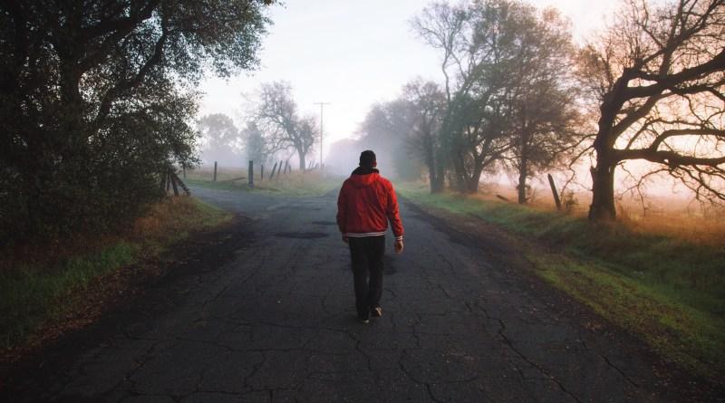 Baa, Baa, Black Sheep: Tackling Isolation