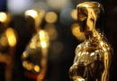 Report Card: the Best Picture Nominees