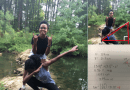 Meet the Student that Went Viral: An Interview with Anicca Harriot