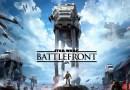 Star Wars Battlefront: First Impressions