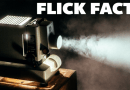 Flick Facts: Christmas Films