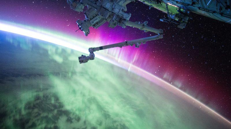 A photo by NASA. unsplash.com/photos/NuE8Nu3otjo