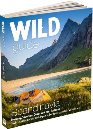 310516-Wild-Scandinavia-book-cover