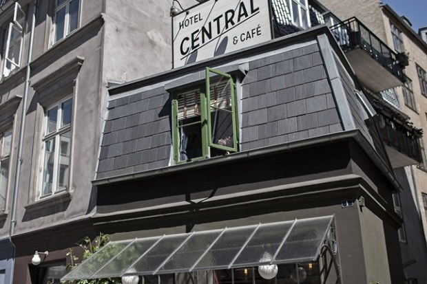 250616-Central-Hotel-Cafe-Copenhagen
