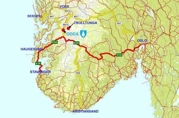 091116-trolltunga-map