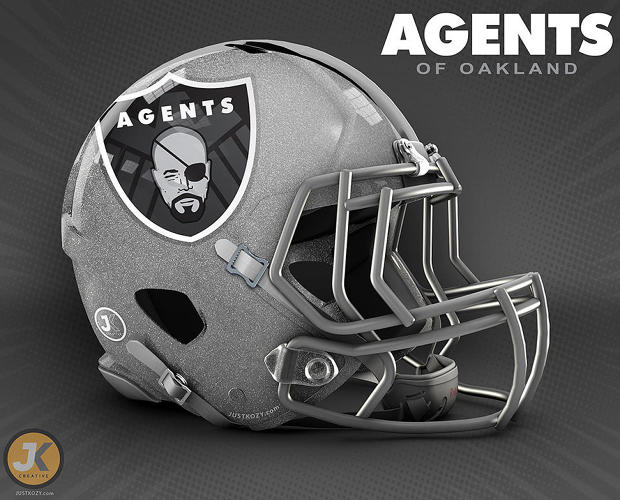 Home Sweet Home Quotes Wallpaper Mfl Marvel Comic Characters Mashed Up With Every Nfl Team