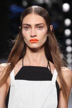 pomaranczowe usta (5)