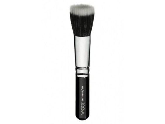 Zoeva 125 Stippling Brush