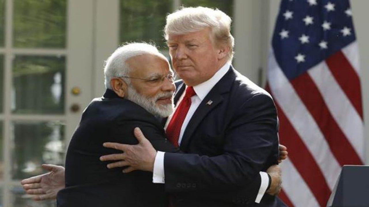 Image result for Indo-US vs. Sino-Pak Nexus