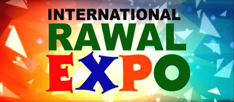 Five-day Rawal Expo 2019 announced to boost SME\u0027s - Daily Times