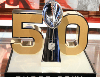 The Great Debate: Who Will Win the Super Bowl?
