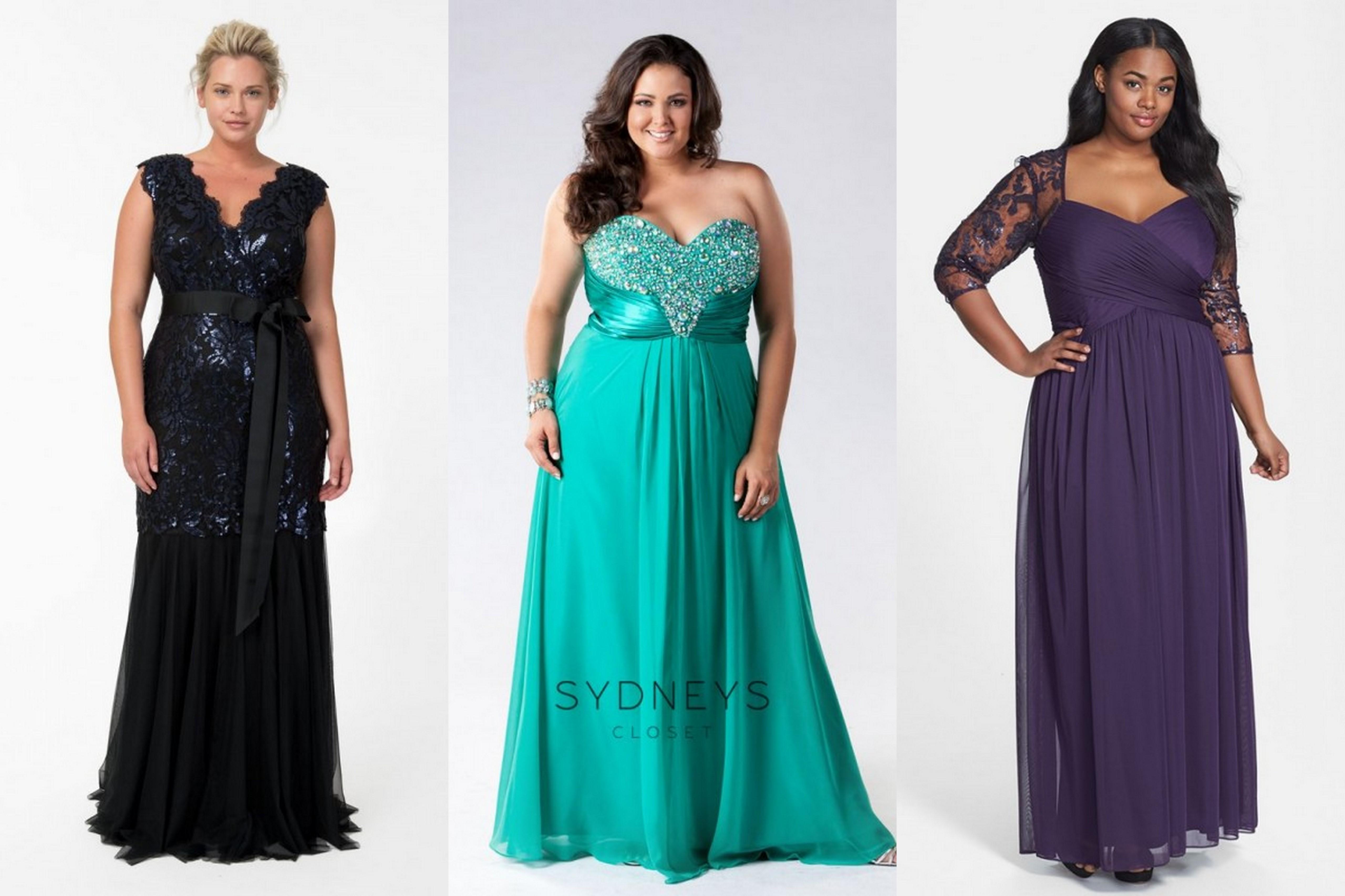 Contemporary Plus Size Bridesmaid Dresses Melbourne Composition ...
