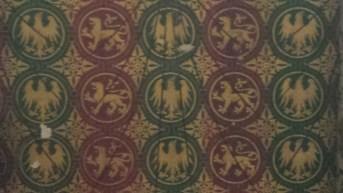 Wallpaper of Lower Chapel