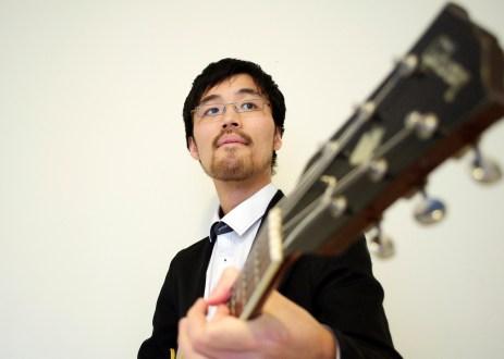 DaisukeAbe1