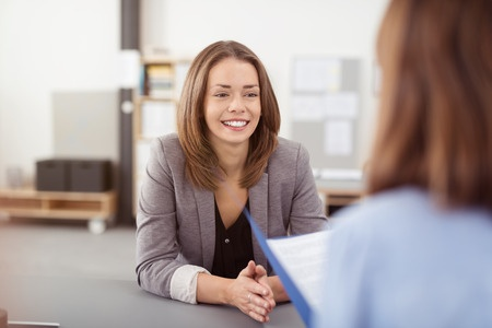 Interview Coaching  Job Interview Preparation \u2013 Career Coaching and