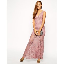 Breathtaking Asos Lace Fishtail Maxi Dress Versatile Day Dresses Friday Versatile Day Dresses Valentine S Day Dresses Target Valentine S Day Dresses Cocktail