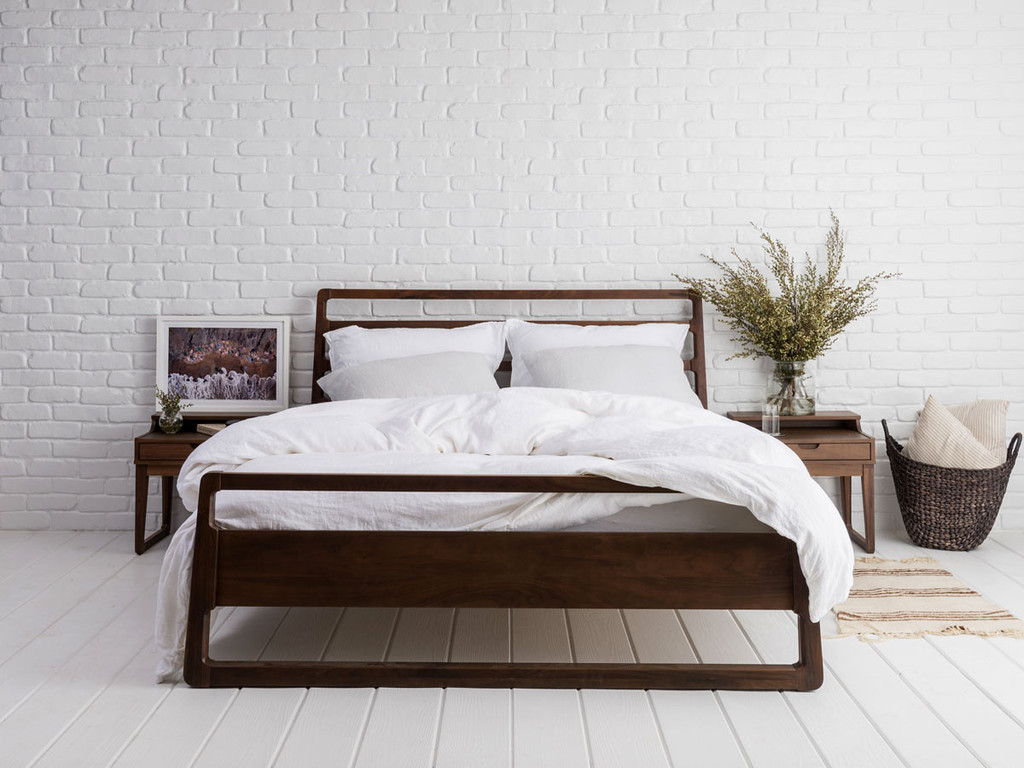Linen Bedding Reviews How Parachute Home Turned Me Into A Bedding Nerd