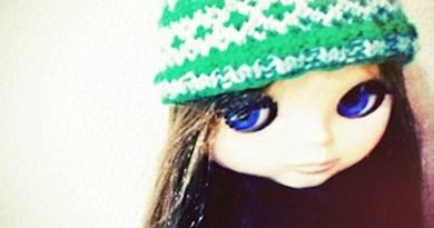 Bennie Knitt
