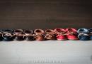 Handmade Custom Blythe Daddy's Boots 0315