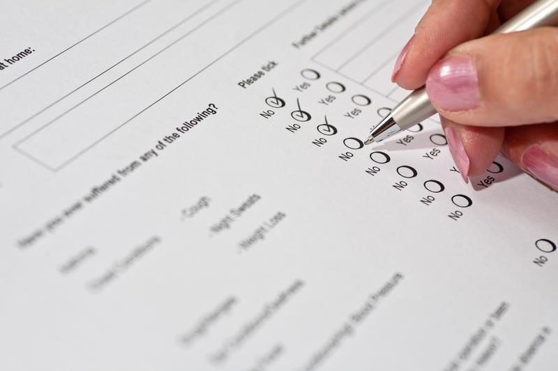 Testimonials - Independent Dementia Support - attendance allowance form