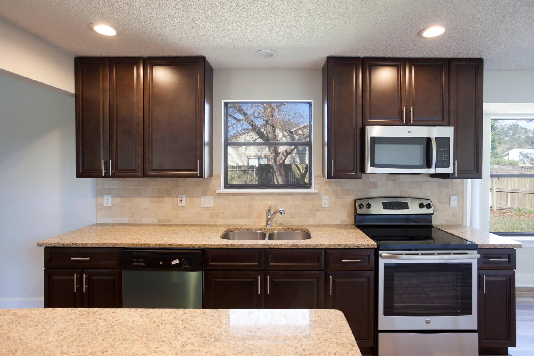 kitchens kitchen remodel jacksonville fl OVERVIEW