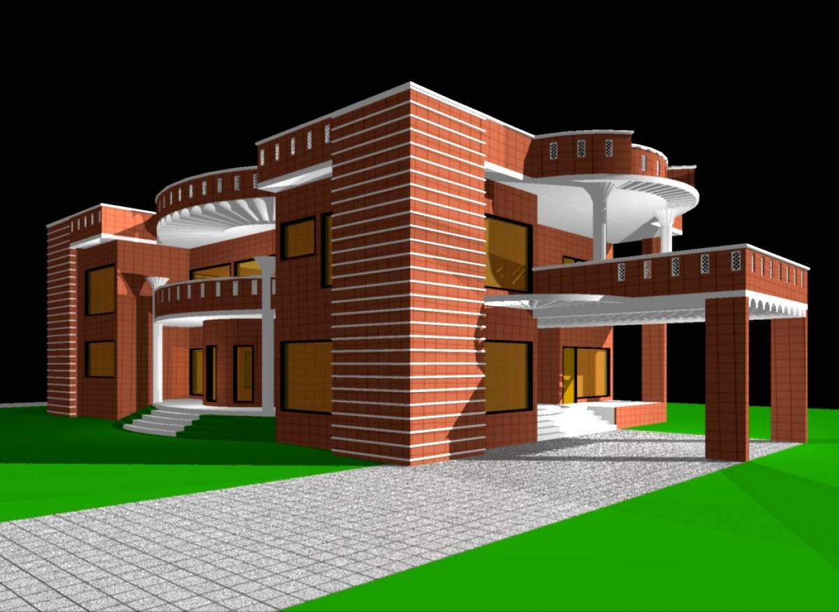 Architecture Design House Plans Architecture In Amritsar Architecture In Punjab Dalbir