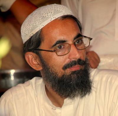 ammar khan nasir