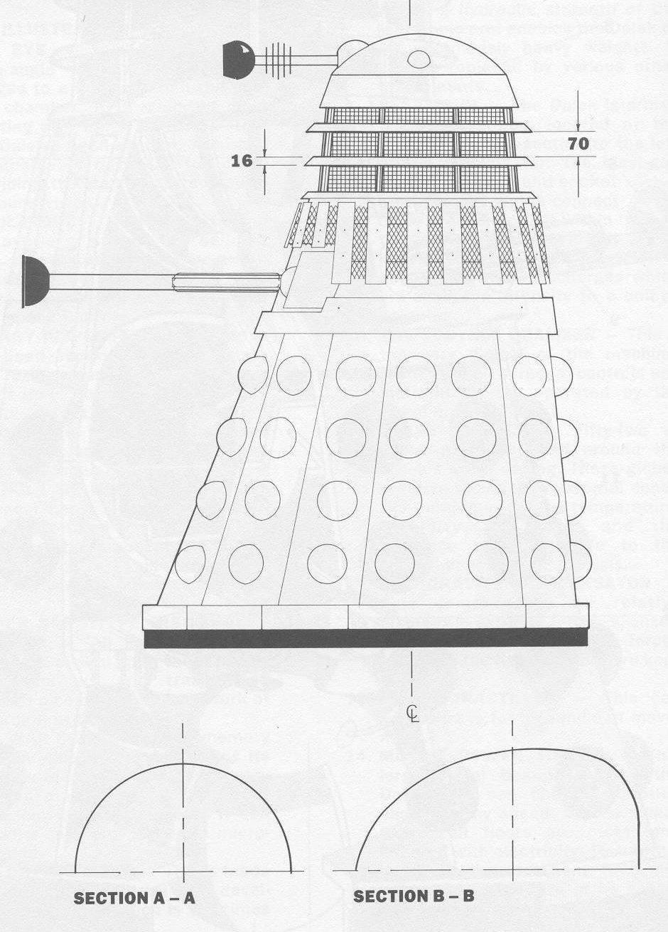 diagram base ten