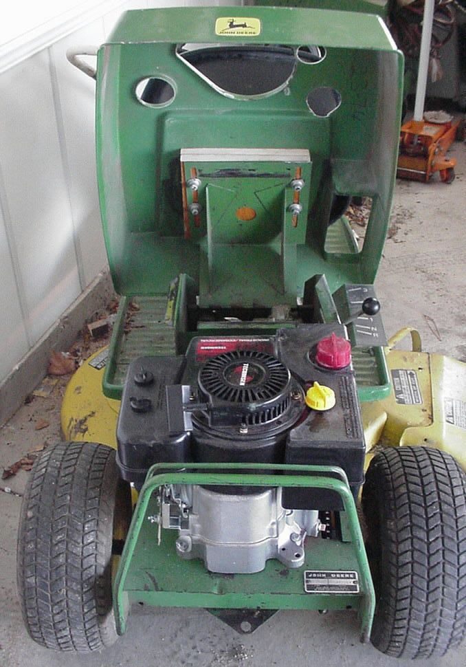 john deere riding mower wiring diagram scotts s lawn tractor wiring