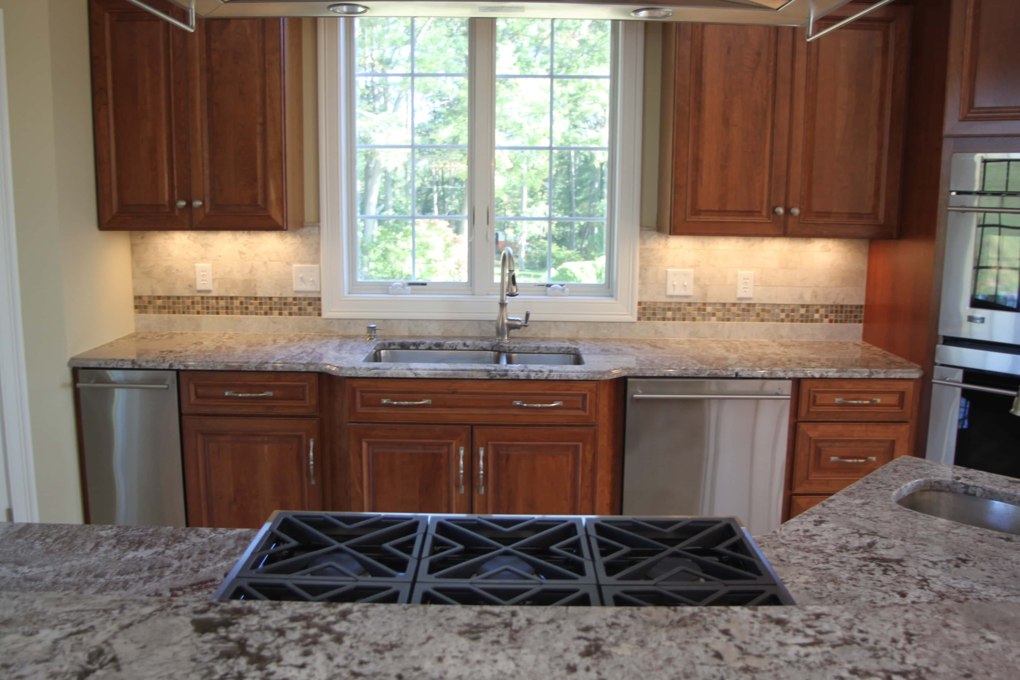 Kitchen Floor Tiles Pictures Should Your Flooring Match Your Kitchen Cabinets Or Countertops