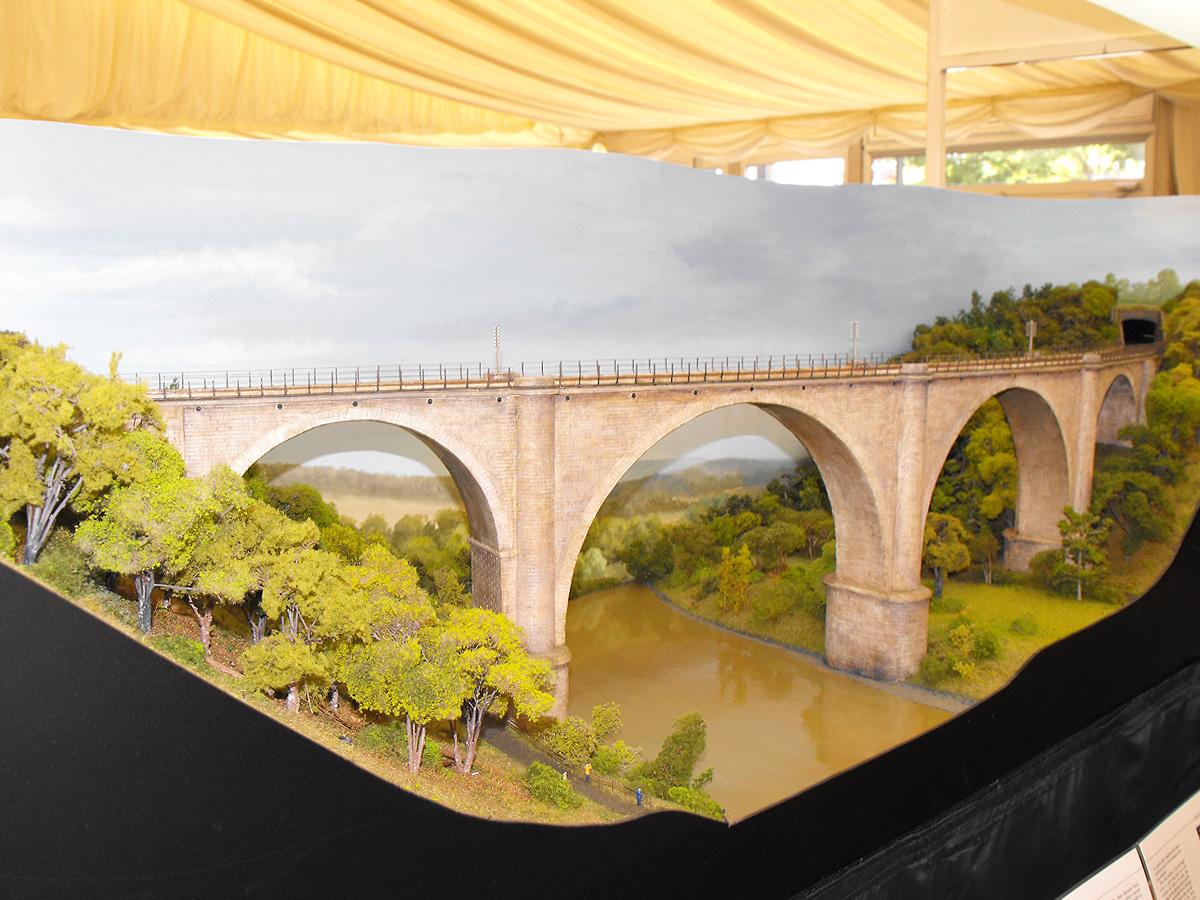 vintage mobel viadukt deptis gt inspirierendes design