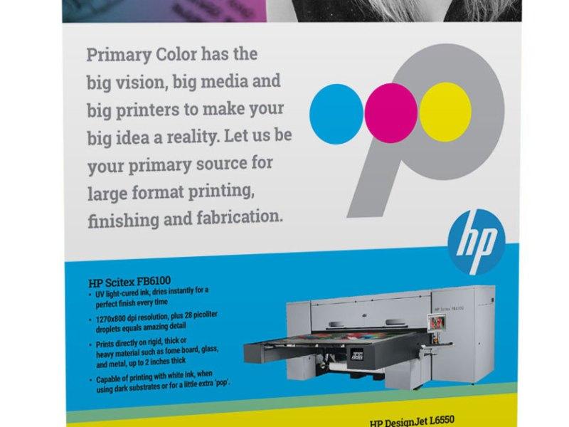 primary_color-quickscreen